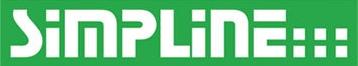 Simpline Logo